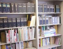 くすの木法律事務所紹介のイメージ